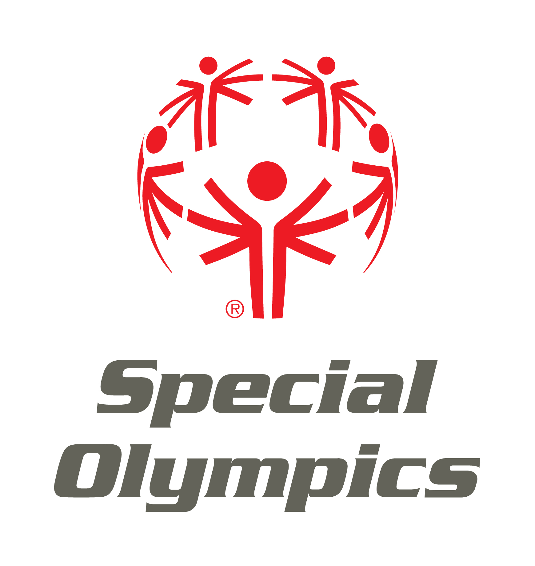 Special Olympics offers children and adults with disabilities year-round sports training and competition.