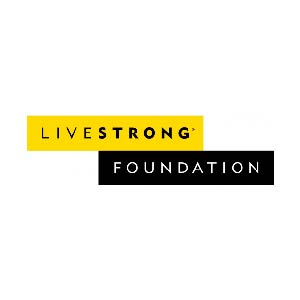 LiveSTRONG empowers cancer survivors to improve their quality of life.